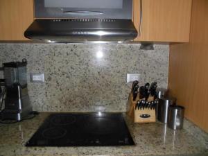 Apartamento En Alquiler En Parroquia Caraballeda - Caribe Código FLEX: 20-3079 No.6