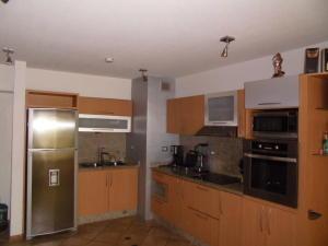 Apartamento En Alquiler En Parroquia Caraballeda - Caribe Código FLEX: 20-3079 No.7