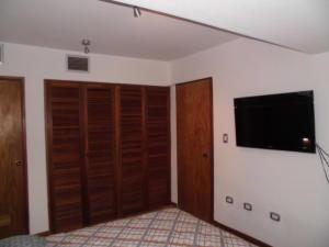Apartamento En Alquiler En Parroquia Caraballeda - Caribe Código FLEX: 20-3079 No.11