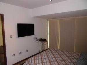 Apartamento En Alquiler En Parroquia Caraballeda - Caribe Código FLEX: 20-3079 No.13