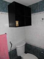 Apartamento En Alquiler En Parroquia Caraballeda - Caribe Código FLEX: 20-3079 No.15