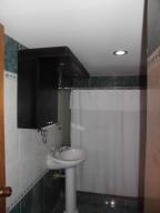 Apartamento En Alquiler En Parroquia Caraballeda - Caribe Código FLEX: 20-3079 No.16