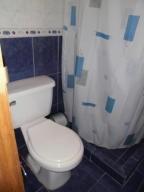 Apartamento En Alquiler En Parroquia Caraballeda - Caribe Código FLEX: 20-3079 No.17