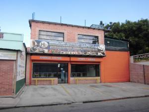Galpon - Deposito En Venta En Guacara - Centro Código FLEX: 20-3271 No.0