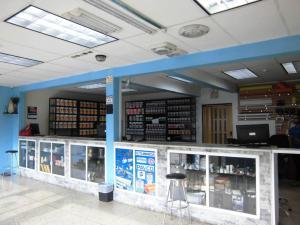 Galpon - Deposito En Venta En Guacara - Centro Código FLEX: 20-3271 No.1
