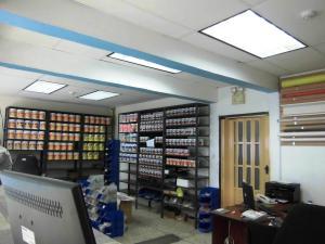 Galpon - Deposito En Venta En Guacara - Centro Código FLEX: 20-3271 No.4