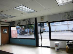 Galpon - Deposito En Venta En Guacara - Centro Código FLEX: 20-3271 No.8