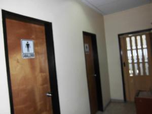 Galpon - Deposito En Venta En Guacara - Centro Código FLEX: 20-3271 No.14