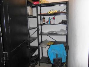 Galpon - Deposito En Venta En Guacara - Centro Código FLEX: 20-3271 No.17