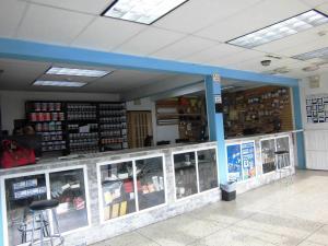 Galpon - Deposito En Alquiler En Guacara - Centro Código FLEX: 20-3291 No.2