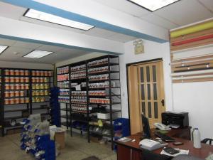 Galpon - Deposito En Alquiler En Guacara - Centro Código FLEX: 20-3291 No.5