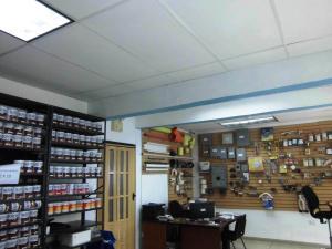 Galpon - Deposito En Alquiler En Guacara - Centro Código FLEX: 20-3291 No.7