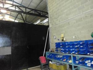 Galpon - Deposito En Alquiler En Guacara - Centro Código FLEX: 20-3291 No.16