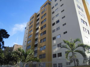 Apartamento En Venta En Caracas - Santa Paula Código FLEX: 20-3856 No.0