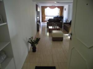 Apartamento En Venta En Caracas - Santa Paula Código FLEX: 20-3856 No.1