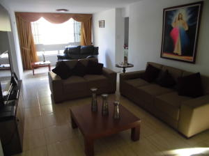Apartamento En Venta En Caracas - Santa Paula Código FLEX: 20-3856 No.2