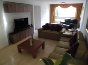 Apartamento En Venta En Caracas - Santa Paula Código FLEX: 20-3856 No.3