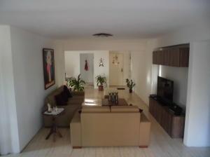 Apartamento En Venta En Caracas - Santa Paula Código FLEX: 20-3856 No.4