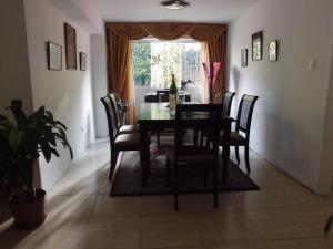 Apartamento En Venta En Caracas - Santa Paula Código FLEX: 20-3856 No.5