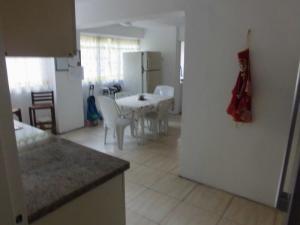 Apartamento En Venta En Caracas - Santa Paula Código FLEX: 20-3856 No.9