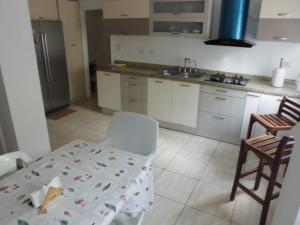 Apartamento En Venta En Caracas - Santa Paula Código FLEX: 20-3856 No.7