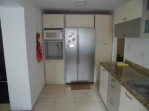 Apartamento En Venta En Caracas - Santa Paula Código FLEX: 20-3856 No.8