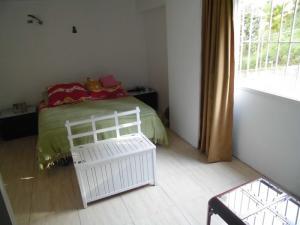 Apartamento En Venta En Caracas - Santa Paula Código FLEX: 20-3856 No.10