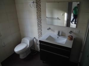 Apartamento En Venta En Caracas - Santa Paula Código FLEX: 20-3856 No.11