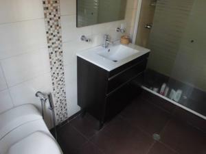 Apartamento En Venta En Caracas - Santa Paula Código FLEX: 20-3856 No.12