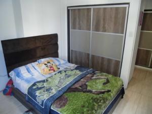 Apartamento En Venta En Caracas - Santa Paula Código FLEX: 20-3856 No.13