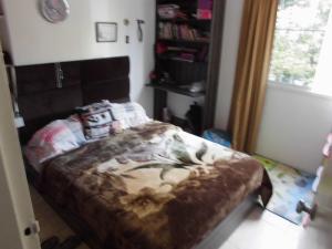 Apartamento En Venta En Caracas - Santa Paula Código FLEX: 20-3856 No.14