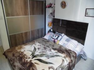 Apartamento En Venta En Caracas - Santa Paula Código FLEX: 20-3856 No.15
