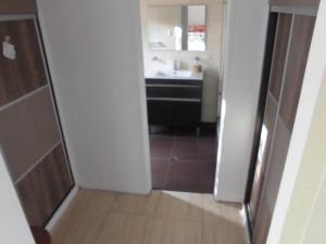 Apartamento En Venta En Caracas - Santa Paula Código FLEX: 20-3856 No.16