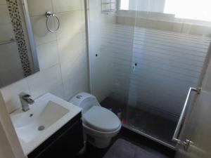 Apartamento En Venta En Caracas - Santa Paula Código FLEX: 20-3856 No.17
