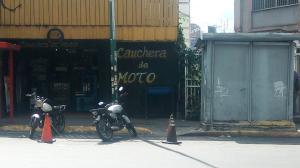 Empresa en Venta<br>Automotores<br>en Sabana Grande