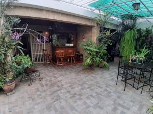 Casa En Venta En Caracas - El Paraiso Código FLEX: 20-4105 No.11