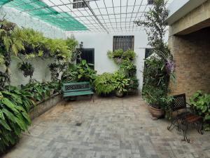 Casa En Venta En Caracas - El Paraiso Código FLEX: 20-4105 No.12