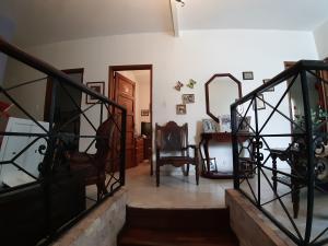 Casa En Venta En Caracas - El Paraiso Código FLEX: 20-4105 No.14
