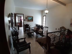 Casa En Venta En Caracas - El Paraiso Código FLEX: 20-4105 No.15