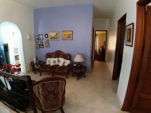 Casa En Venta En Caracas - El Paraiso Código FLEX: 20-4105 No.16