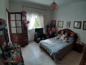 Casa En Venta En Caracas - El Paraiso Código FLEX: 20-4105 No.17