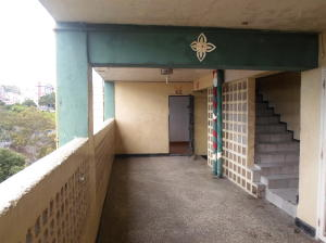 Apartamento En Venta En Caracas - Parroquia 23 de Enero Código FLEX: 20-4178 No.1