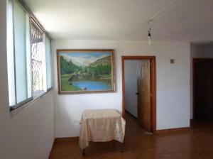 Apartamento En Venta En Caracas - Parroquia 23 de Enero Código FLEX: 20-4178 No.2