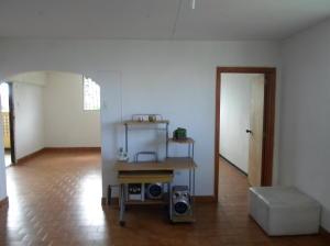 Apartamento En Venta En Caracas - Parroquia 23 de Enero Código FLEX: 20-4178 No.4