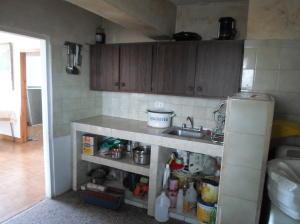 Apartamento En Venta En Caracas - Parroquia 23 de Enero Código FLEX: 20-4178 No.5