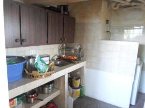 Apartamento En Venta En Caracas - Parroquia 23 de Enero Código FLEX: 20-4178 No.6