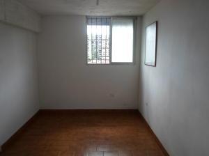 Apartamento En Venta En Caracas - Parroquia 23 de Enero Código FLEX: 20-4178 No.7