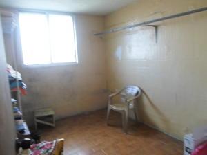 Apartamento En Venta En Caracas - Parroquia 23 de Enero Código FLEX: 20-4178 No.8