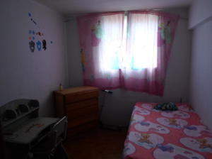 Apartamento En Venta En Caracas - Parroquia 23 de Enero Código FLEX: 20-4178 No.9