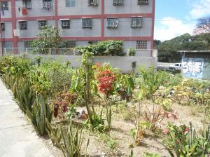 Apartamento En Venta En Caracas - Parroquia 23 de Enero Código FLEX: 20-4178 No.11